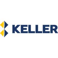 Keller Foundations Ltd.