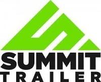 Summit Trailer Ltd.