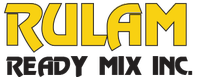 Rulam Ready Mix Inc.