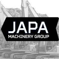 JAPA Equipment Rentals Inc.