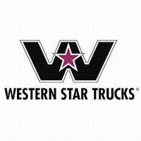Western Star Trucks (North) Ltd.