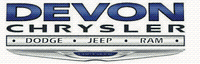 Devon Chrysler Dodge Jeep Ram Ltd.
