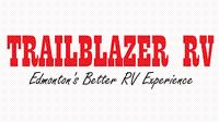 Trailblazer RV