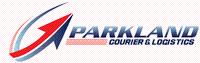 Parkland Courier Services Ltd.