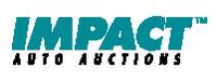 Impact Auto Auctions