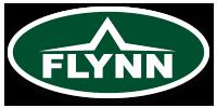 Flynn Canada Ltd.