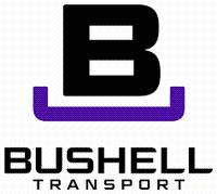 Bushell Transport Co. Ltd.