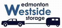 Edmonton Westside Storage Ltd