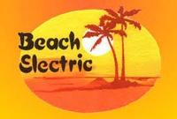 Beach Electrical Services Ltd.