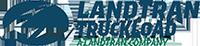 Continental Cartage Inc. (Landtran Systems Inc)