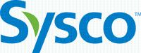 Sysco Edmonton