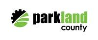 Parkland County, Economic Diversification