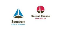 Spectrum Safety Services