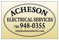 Acheson Electrical Services Ltd.