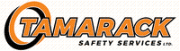 Tamarack Safety Services Ltd.