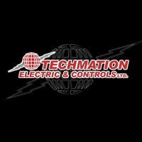 Techmation Electric & Controls Ltd.