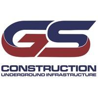 GS Construction Ltd.