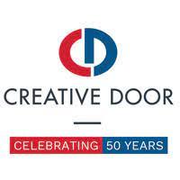 Creative Door Services Ltd
