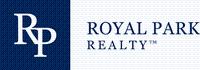 Royal Park Realty