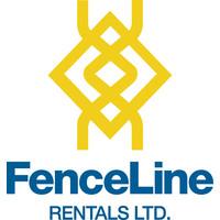 FenceLine Rentals Ltd.