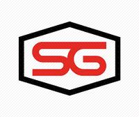 Standard General Inc.