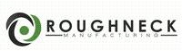 Roughneck Manufacturing Inc.