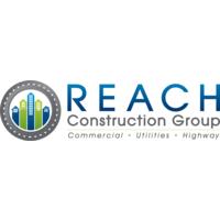 Reach Construction Services Group