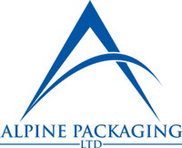 Alpine Packaging Ltd.