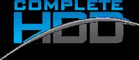 Complete HDD Rentals Inc.