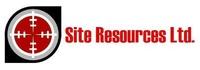 Site Resources Ltd.