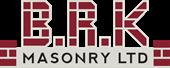 BRK Masonry Inc.
