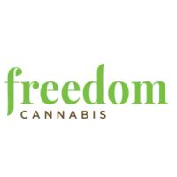 Freedom Cannabis Inc.