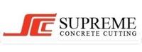 Supreme Concrete Cutting & Drilling Ltd