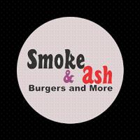 Smoke & Ash Canadian BBQ