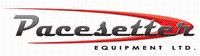 Pacesetter Equipment Ltd.