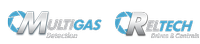Multigas Detection & Instrumentation Services Group Inc.