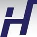 Hayworth Equipment Sales Inc.