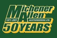 Michener Allen Auctioneering Ltd.