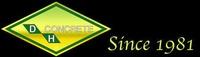 D & H Concrete Services Ltd.