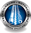Technichrome Industries Ltd.