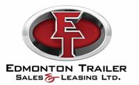 Edmonton Trailer Sales & Leasing Ltd.