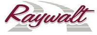 Raywalt Construction Co. Ltd.