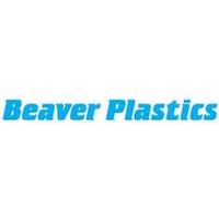 Beaver Plastics