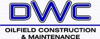 DWC Oilfield Construction & Maintenance