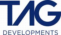 TAG Developments Ltd.