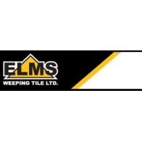 Elms Weeping Tile Ltd.