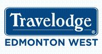 Travelodge Edmonton West