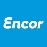 Encor by EPCOR