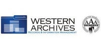 Western Archives and Mobile Shredding