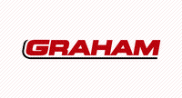 Graham Construction and Engineering